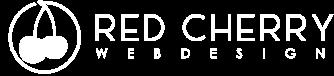 Red Cherry Webdesign